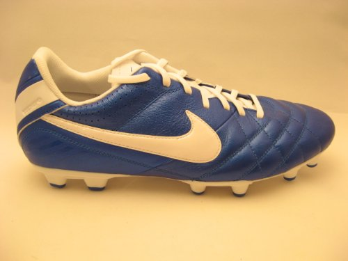 LTR IV Soar White Tiempo Nike Natural FG nw6gxE8qXt