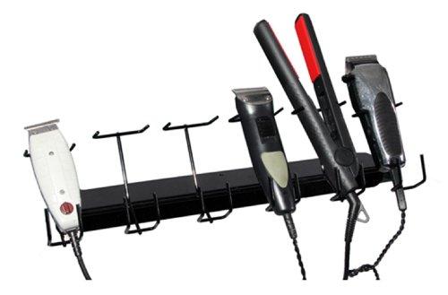 Clipper Holder Slot product image