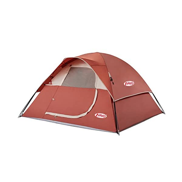 On Sale  sc 1 st  Trekohike & 2 Person tent u2013 3 Person Tent Family Camping Tent backpacking tent ...