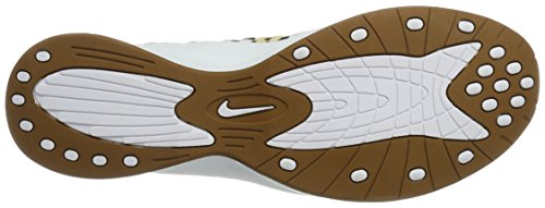 Nike De Homme velvet sail Multicolore Air Woven Brown ale Brown team Chaussures Gymnastique Gold 1qrUTx4w1
