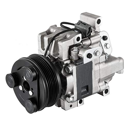 Mophorn CO 24005C EG2161K00 AC Compressor EGY16145Z