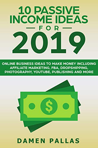 17 Best New YouTube Books To Read In 2019 - BookAuthority