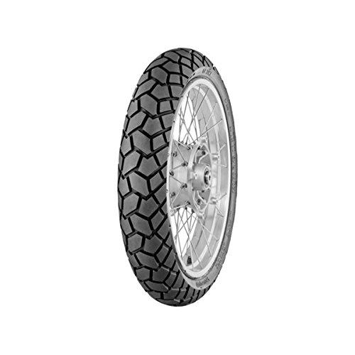 Continental TKC70 Rear Tire (180/55ZR-17) 244465000