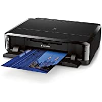 Canon Computer Systems - Wireless Inkjet Photo Printer