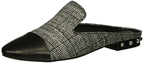 marc fisher shoes silver - 3