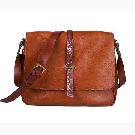 0a46bfe34c ... wholesale mulberry bag toby messenger brown a2183 ed346