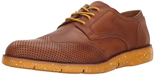 Donald J Pliner Mens Edd Oxford Selle