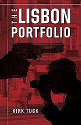 The Lisbon Portfolio (Henry White's Portfolios) (Volume 1)