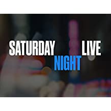 Highlights - Saturday Night Live Season 20