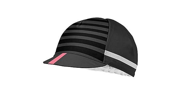 Castelli Free Kit Cycling Cap Size M