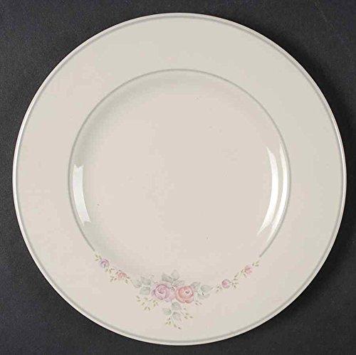 PFALTZGRAFF TROUSSEAU ( Set/6 ) Salad Plates 8 1/4