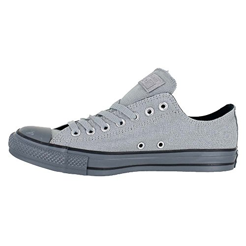 unisex Star Zapatillas Hi Dolphin Thunder All Converse Tfz5II