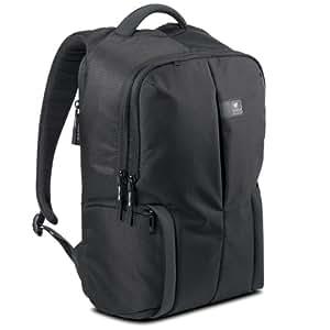 Kata KT DL-LPS-216 Laptop Backpack (Black)