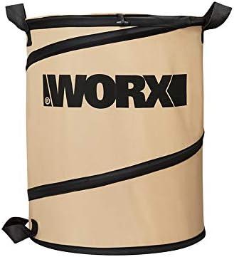 0 W Worx WA4965 Esp/átula Flexible 0 V