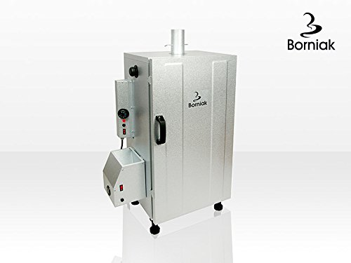 Top 10 Best Electric Smokers Under 400 Dollars 2018 2019