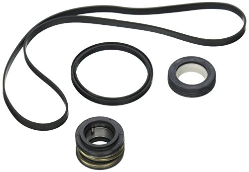 Hayward SPX3000TRA Seal Assembly Kit ()