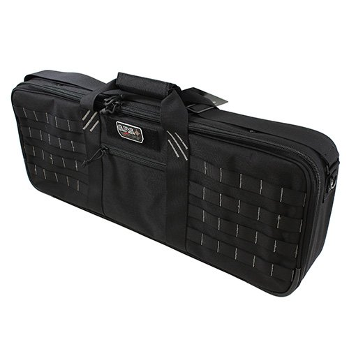 (GPS-T28SWC G Outdoors, Tactical SWC/Special Weapon Case)