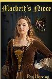 Macbeth's Niece (Macbeth's Nieces Book 1)