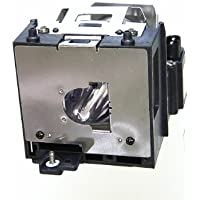 AN-XR20L2 Projector Replacement Lamp for SHARP PG-MB55, PG-MB55X, PG-MB56, PG-MB56X, PG-MB65, PG-MB65X