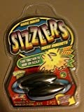 Sonic Sound Sizzlers Noise Magnets- 1 pk (2pc) by Sizzlers
