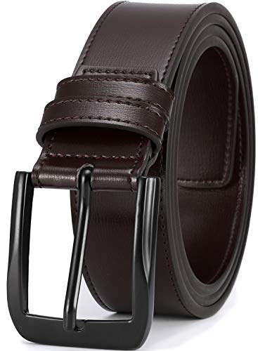 Beltox Fine Men's Casual Leather...