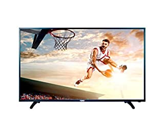 NAXA Electronics NT-4901K 4K Ultra HD LED TV, HDMI 2.0, Wall Mountable, USB Compatible, Built-in Digital ATSC TV Tuner, 49-Inch (B0749WVS4F) | Amazon Products