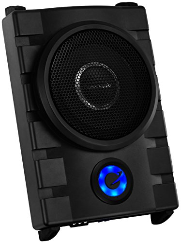 planet-audio-p82uaw-8-inch-1300-watt-amplified-subwoofer-system