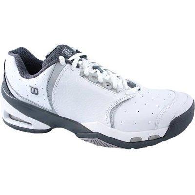 WILSON challenger tennis shoes