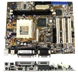 asus-cuw-am-motherboard-system-board-tortuga-pentium-iii-socket-37