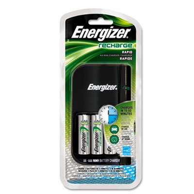 charger-for-4-aa-or-aaa-nimh-batteries-15-minute-charge-cycle-sold-as-1-each