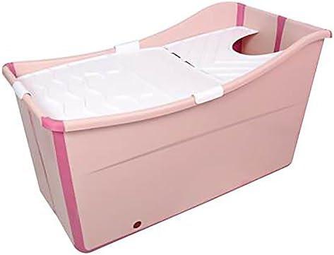 Vasca Da Bagno Per Bambini : Mizii vasca da bagno per bambini vasca per bambini vasca da bagno