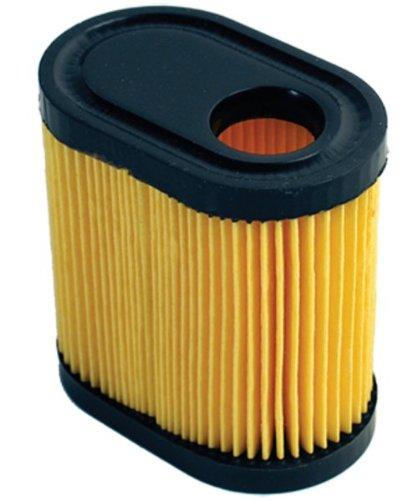 Oregon 30-031 Paper Air Filter Tecumseh Replacement Part 36905 2-3/4-inches by 1-3/4-inches by 2-7/8-inches by...