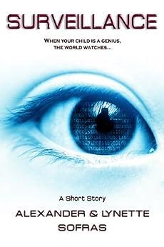 Surveillance by [Sofras, Alexander, Sofras, Lynette]