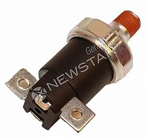 Amazon.com: Newstar Momentary Switch S22298: Automotive