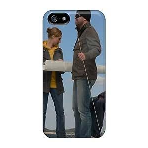 CBOCuFr1256DwxrR Case Cover Vod Iphone 5/5s Protective Case