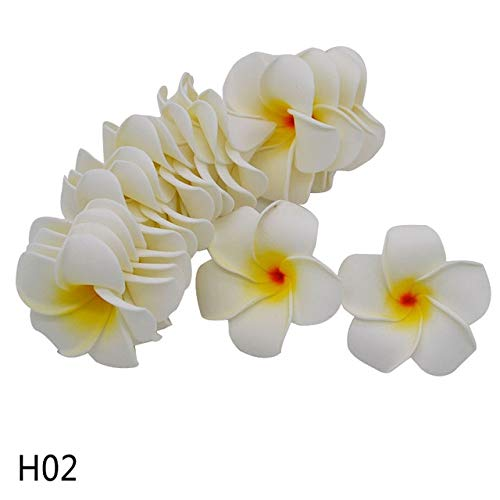 VDV-Artificial-Flowers-20Pcs-Plumeria-Hawaiian-Foam-Frangipani-Flower-Artificial-Silk-Fake-Egg-Flower-for-Wedding-Party-Decoration-Roses-Artificial-Flowers-H02