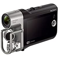 Sony Music Video Recorder Mv1 Hdr-mv1 [Japan import]