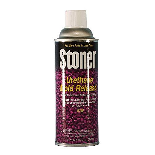 Stoner Mold Release 12 Ounces