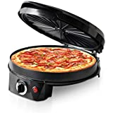 ماكينة صنع البيتزا من ساتشي - الموديل NL-PM-1853