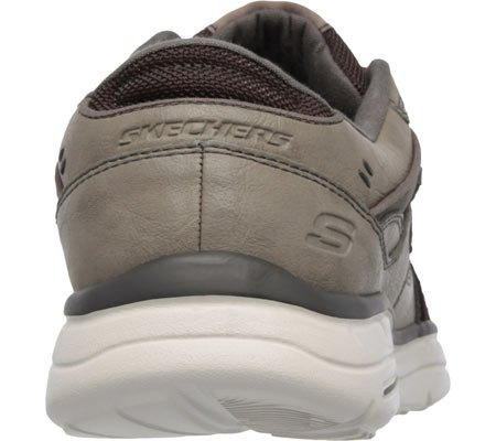 Sneake Relaxed Patins Skechers Fit Piaro UpSqzMV