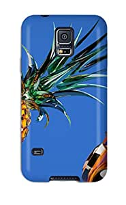 Discount 2137341K98515898 Galaxy S5 Case Cover Skin : Premium High Quality 3d Case