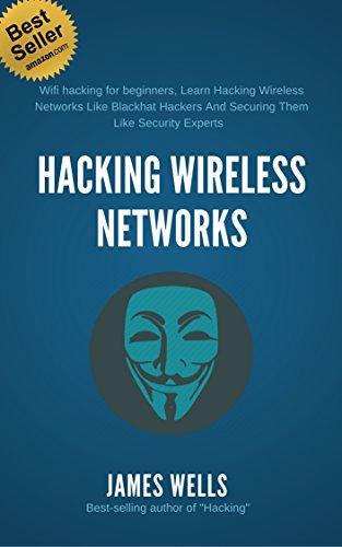 WiFi Hacking  Wifi Hacking for Beginners b6f35d5b39d
