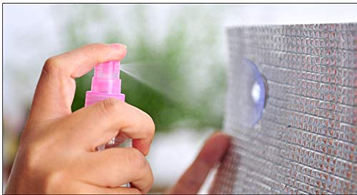 Facile /à installer Fabriqu/é sur commande Par m/ètre carr/é R/éflecteur de chaleur pour toiture de v/éranda