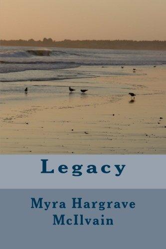 Legacy PDF ePub fb2 book