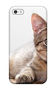 Hot 7972722K12672109 Slim New Diushoujuan Design Hard Case For Iphone 6 plus 5.5 Case Cover -