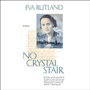 No Crystal Stair Audiobook