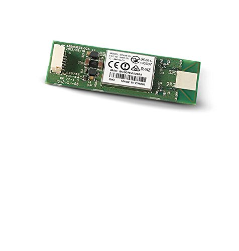Okidata Module Wifi - B4x2 45830202