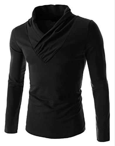 best trim fit dress shirts - 6