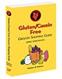 Cecelia's Marketplace Gluten/Casein-Free Grocery Shopping Guide