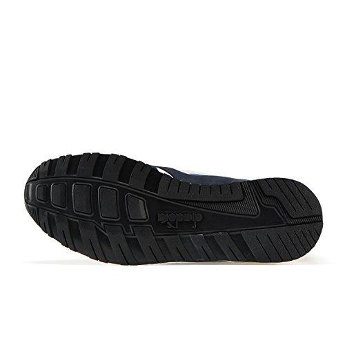 Heritage ITA Diadora Sneakers per 46 H N9000 IT Uomo dqxawrxRIC